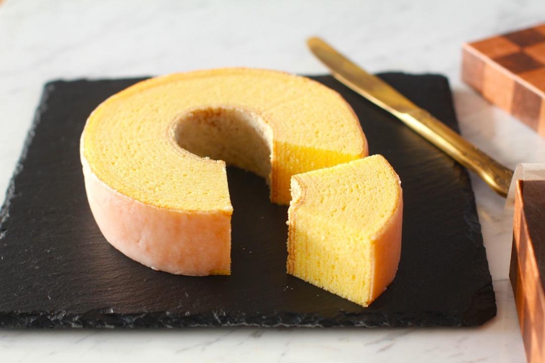 人気料理家が選ぶ手土産に持っていきたいケーキ・洋菓子 5選