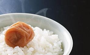 美味しい無洗米