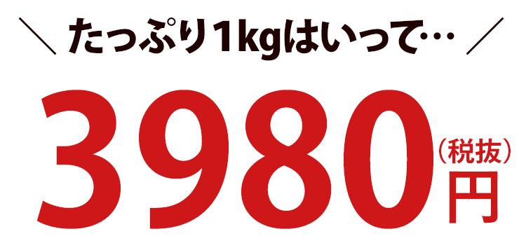 ホタテ貝柱値段