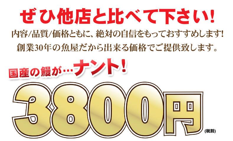 税込3990円