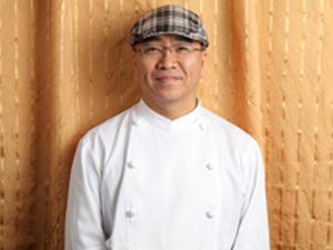 斉藤 仁也