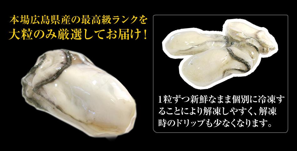 広島産ジャンボかき1kg_004