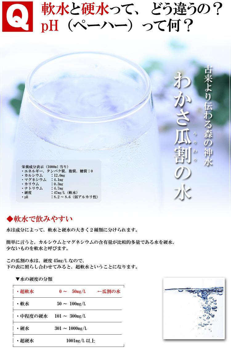 nansui.1.jpg