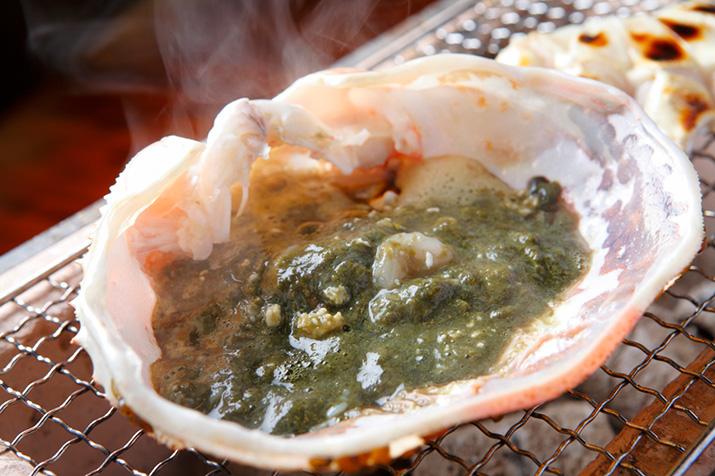 か に みそ 柳川の鶴味噌醸造【ツルみそ】公式サイト