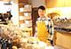 コーヒーと共に人生を歩む堀内隆志氏に教えてもらった、美味しいコーヒーの淹れ方と楽しみ方