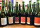 東京にも醸造所があった!? ワイン初心者が行く・東京ワイン醸造所ツアー