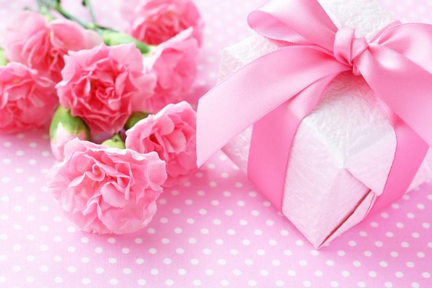 お義母さんへの母の日ギフト】プレゼント選びはランキングを参考にすべし!