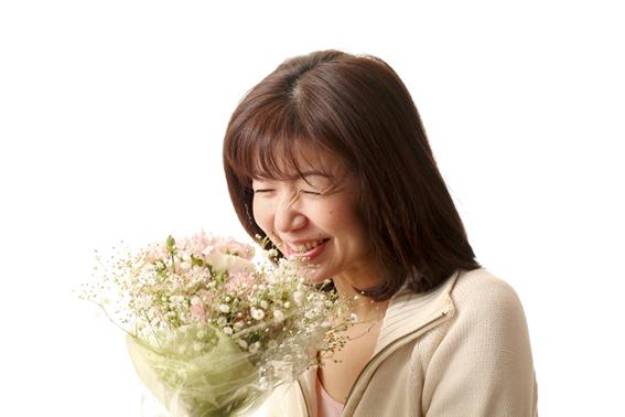 【義理の母への贈る】 母の日プレゼントの定番人気アイテム7選