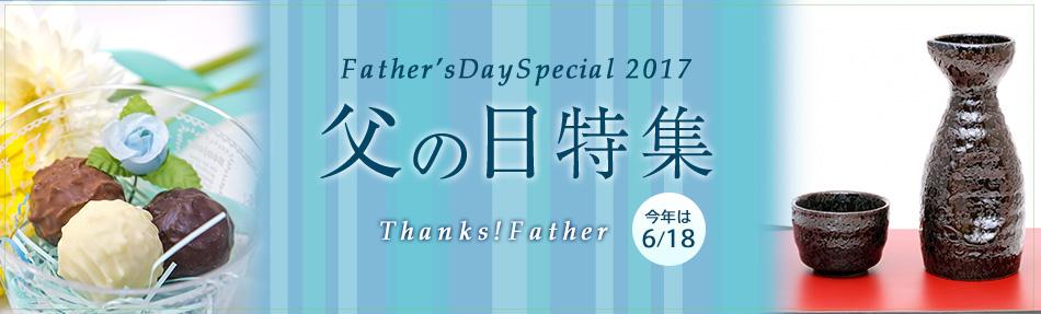 お魚海鮮の父の日ギフト