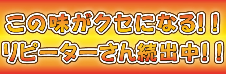国産 カレー 牛すじ 牛肉 まるや八丁味噌 レトルト 名古屋 送料無料