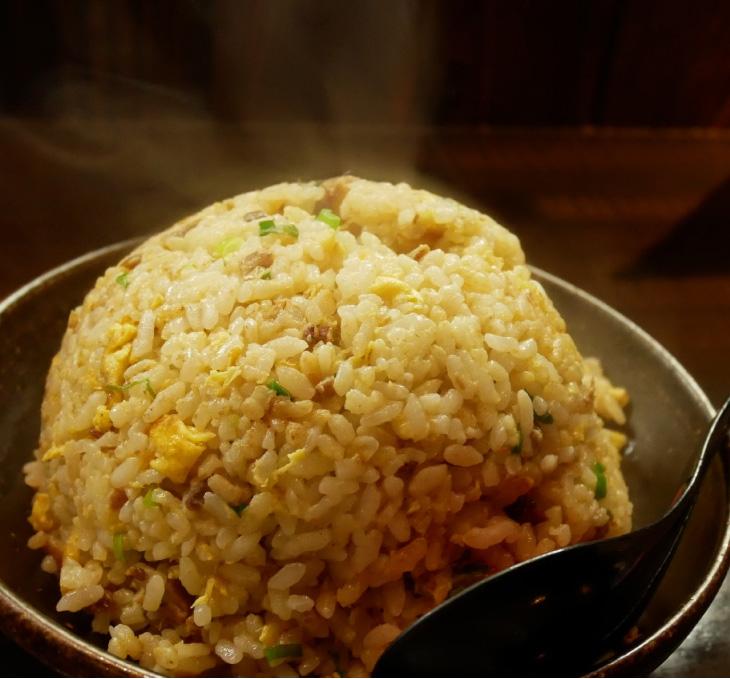 チャーシュー 叉焼 田ぶし つけ麺 叉焼