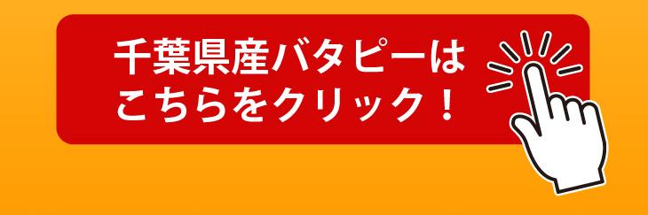 やみつき豆 バタピー 千葉県産 落花生