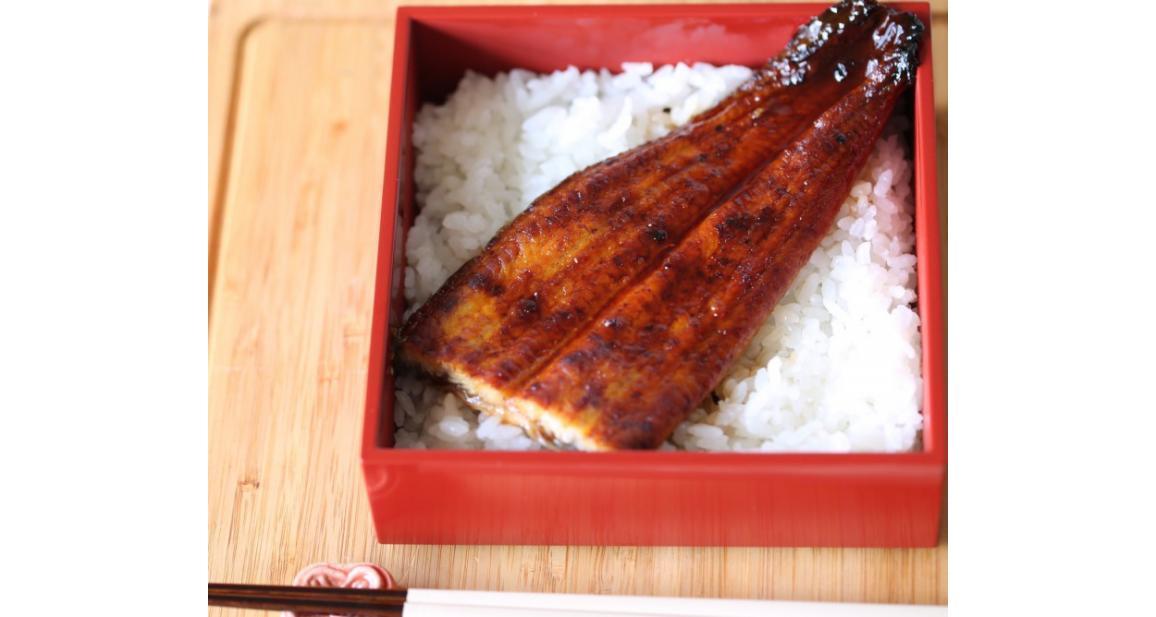 の 温め 方 蒲焼き 鰻 【うなぎの温め方】オーブンシート+レンチンで感激のふっくら食感に!