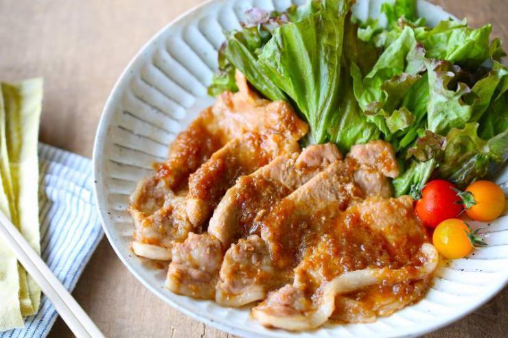 炊飯器で作る! ふわんしゅわんの半熟生カステラのレシピ