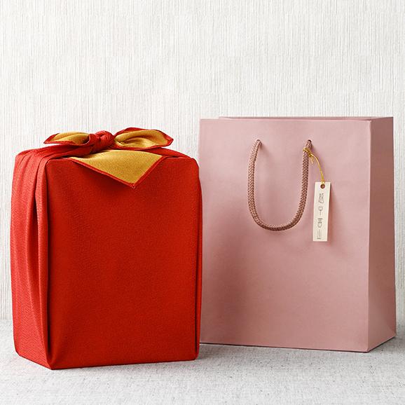 越中富山の薬箱 -菓子箱2個セット-02