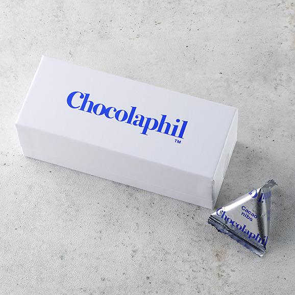 ガトーショコラ レクタングル03