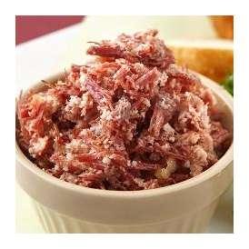 【肉バル Spajio特製】熟成和牛のカルパッチョ80g
