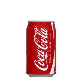 【送料無料】コカ・コーラ 350ml 缶(コカコーラ コカ コーラ コーク coke 炭酸 ジュース ハイボール ソフトドリンク 飲み物 飲物 ドリンク 飲料 炭酸飲料)