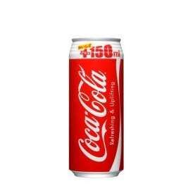 【送料無料】コカ・コーラ 500ml 缶(コカコーラ コカ コーラ コーク coke 炭酸 ジュース ハイボール ソフトドリンク 飲み物 飲物 ドリンク 飲料 炭酸飲料)