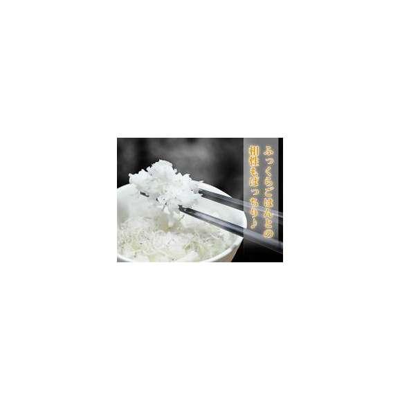 【送料無料】300gSサイズ淡路島産中上乾ちりめんじゃこ(しらす干し)使いやすい小分け(100g×3パック)02