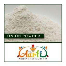 オニオンパウダー(20g)【Onion Powder】【スパイス】【香辛料】【ハーブ】ゆうメール便送料無料!