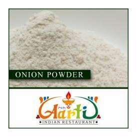 オニオンパウダー(100g)【Onion Powder】【スパイス】【香辛料】【ハーブ】