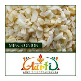 オニオンミンス(20g)【Onion Mine Cut】【スパイス】【香辛料】【ハーブ】ゆうメール便送料無料!