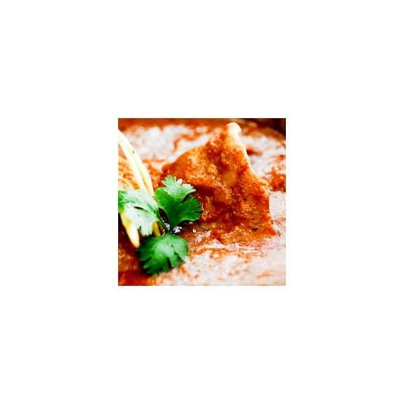 【送料無料】チキンカレー(170g)3食セット! 3セット同梱でおまけつき!当店不動の人気No.1!インドレストラン神戸アールティー直送!03