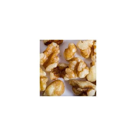 クルミ(500g)LMP 生【業務用】【常温便】【生】【くるみ】【Walnut】【ナッツ】【胡桃】【ホール】【カリフォルニア】02