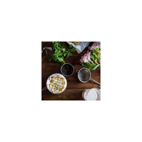 【ゆうメール便送料無料】アッサムCTC 350g【常温便】【紅茶】【CTC】【茶葉】【アッサム】【チャイ用茶葉】02