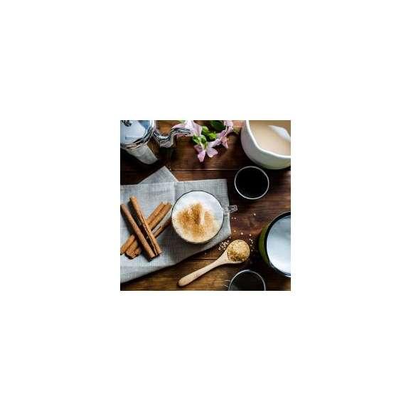 【ゆうメール便送料無料】アッサムCTC 350g【常温便】【紅茶】【CTC】【茶葉】【アッサム】【チャイ用茶葉】03