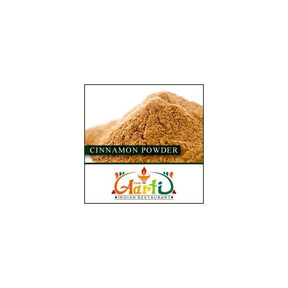 シナモンパウダー カシア 100g 【常温便】【Cinnamon Powder】【桂皮】【肉桂】【粉末】【スパイス】【香辛料】01