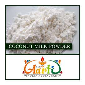 ココナッツミルクパウダー(100g)【常温便】【粉末】【Coconut Milk Powder】【ココナッツミルク】【パウダー】【ココナッツ】【ミルク】【ナッツ】【ココナツ】