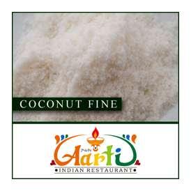 ココナッツファイン(100g)【常温便】【Coconut Fine Cut】【ココナッツファインカット】【ココナッツ】【ファインカット】【ナッツ】【ココナツ】