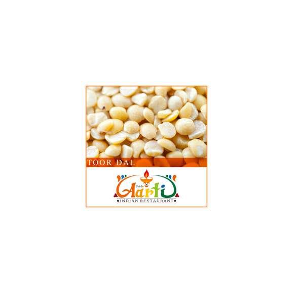 ツールダール(1kg)【常温便】【豆】【Toor Dal】【トゥールダール】【ビーンズ】【Arhar Dal】【キマメ】【ツールダル】【ツーランダル】【ツーランダール】【イエロースピリットビーンズ】01