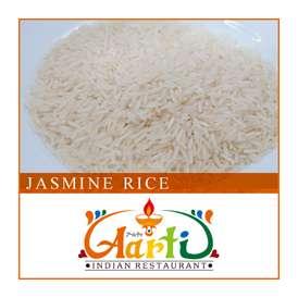 ジャスミンライス(1kg)【常温便】【米】【Jasmine Rice】【香り米】