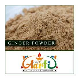 ジンジャーパウダー(100g)【常温便】【粉末】【Ginger Powder】【ジンジャー】【パウダー】【生姜】【アドラック】【しょうが】【スパイス】【香辛料】【ハーブ】