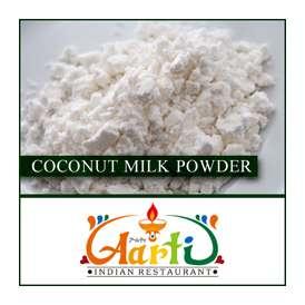 ココナッツミルクパウダー(50g)【常温便】【粉末】【Coconut Milk Powder】【ココナッツミルク】【パウダー】【ココナッツ】【ミルク】【ナッツ】【ココナツ】