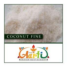 ココナッツファイン(250g)【常温便】【Coconut Fine Cut】【ココナッツファインカット】【ココナッツ】【ファインカット】【ナッツ】【ココナツ】