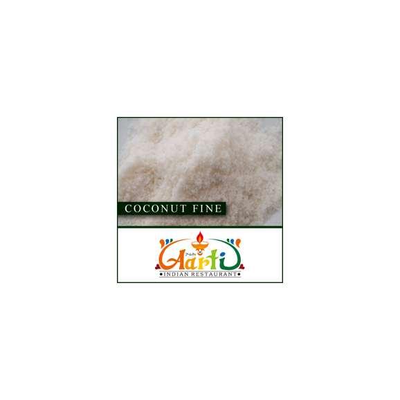 ココナッツファイン(250g)【常温便】【Coconut Fine Cut】【ココナッツファインカット】【ココナッツ】【ファインカット】【ナッツ】【ココナツ】01