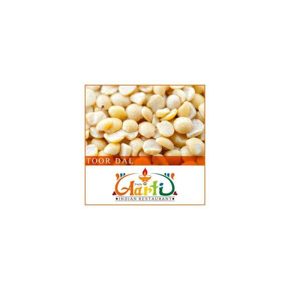 ツールダール(500g)【常温便】【豆】【Toor Dal】【トゥールダール】【ビーンズ】【Arhar Dal】【キマメ】【ツールダル】【ツーランダル】【ツーランダール】【イエロースピリットビーンズ】01