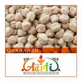 ひよこ豆(500g)【常温便】【豆】【Chickpea】【ヒヨコ豆】【チャナ豆】【チャナ】【Garbanzo】【Kabuli Chana】【ガルバンゾー】【エジプト豆】