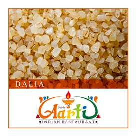 ダリヤ(500g)【Daliya】【常温便】【あらびき小麦】【Whole Wheat Broken】【ブルグル】【小麦粉】【小麦】【cracked wheat】