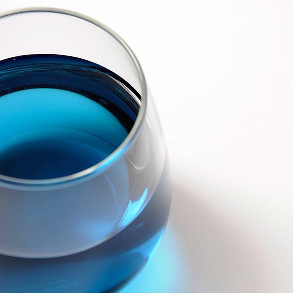 今話題の青いお茶【バタフライピー】プレミアムハーブティー 農薬不使用03