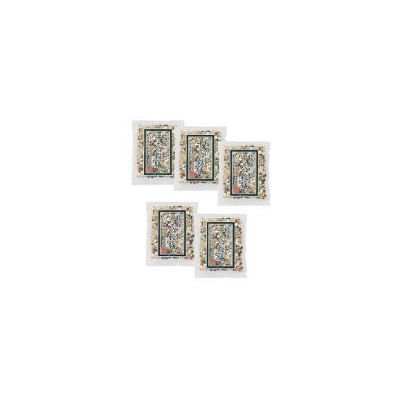 料亭の十八穀膳30g×5パック03