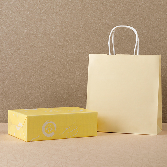 宝寿茶150g缶3本入化粧箱入り「松」セット02