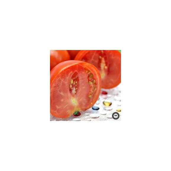 完熟ぜいたくトマト 長野県産 1kg~1.2kg前後(10~15玉入り/ギフト箱入り)02