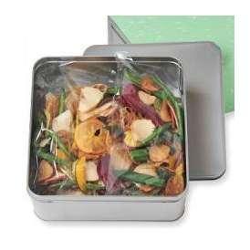 豆徳 15品目の野菜果物チップス 510g(170g×3袋入)