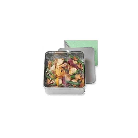 豆徳 15品目の野菜果物チップス 510g(170g×3袋入) 送料無料01