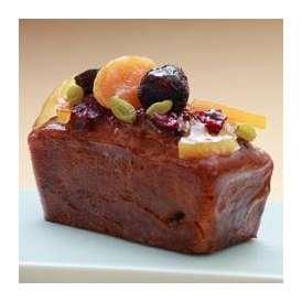 imprestion(アンプレスィオン) パウンドケイク ケーク オ フリュイ キルシュ風味 パウンドケーキ